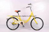 20дюймов новый тип города велосипед, велосипед,