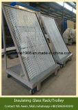 Стекло Trolley-Harp высшего качества для установки в стойку / Стеклопакеты тележки