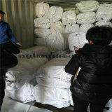 Haute qualité FIBC PP / en vrac / Jumbo / Big / Container / Sand / / Super sacs sac de ciment