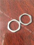 Cales de réglage de l'injecteur Common Rail Bosch/cale cale de l'injecteur Denso B12