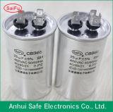 2016 высокого качества оптовых моды Sh полипропиленовый конденсатор