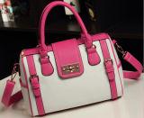2015 Haut de la qualité de Designer Handbag Handbag Loisirs (XP898)