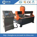 Máquina cortadora de plasma con una potencia de plasma LGK 200