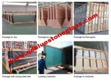 건물을%s 0.38mm/0.76/1.52mm PVB를 가진 안전 박판으로 만들어진 유리 또는 가구 또는 수영풀 또는 층계