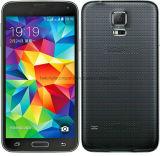 Téléphone cellulaire déverrouillé neuf initial du téléphone mobile S5 (octa-faisceau)
