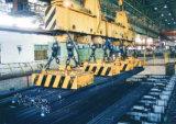 Магнит серии MW18 поднимаясь для штанги и профилированной стали