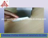 Для системы Yunnel усиленные ПВХ водонепроницаемые мембраны