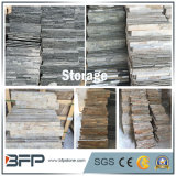 Natural Rusty Stone Tiles Cultural Ledgestone Slate Floor Wall Gesso