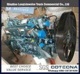 Sinotruk HOWO Euro 2 moteur du chariot (DEO615)