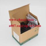 72X72 Digital Pid Temperature Controller