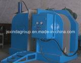 Xinda 타이어 구슬 철사 두 배 훅 Debeader 작은 조각 타이어 재생 공장