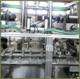Het Poeder van de Machine van de Verpakking van het roestvrij staal