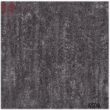 Materiales de construcción 600X600 pavimento porcelánico pulido (6510)