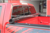 トラックのアクセサリは99-06chevrolet Silverado Gmcの山脈8 '長いベッドのためのトンネルカバーを転送する