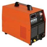 倍パルスMIG 280デジタルのパネルか二酸化炭素のミグ溶接機械