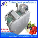 Coupeur commercial de nourriture de qualité (fruid, légume)