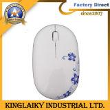 Mouse personalizzato del computer portatile del regalo per la promozione