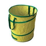 لون اللون الأخضر يعاد حقيبة كبيرة لأنّ يبستن