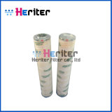 De echte Filter van de Olie van het Baarkleed Hydraulische Hc9600fcp16z
