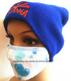 Pm2.5 Warm Ear Hanging Mask