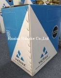 La resina Victrex Peek 450g (450GL30) 150g (150GL30) NAT/Bk Polyetherether cetona