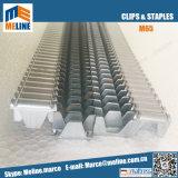 Industrieel Nietje, Klemmen voor de Matras van de Lente, M65, M47, M46, M45, M48, M66, M85, M87, M88, M95, M96, trd-619 Klemmen