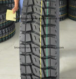 Aeolus Triangle Linglong Todo-Steel Radial Truck e Bus Tyres (315/80R22.5, 12.00R14, 385/65R22.5)