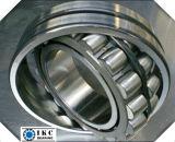 SKF NSK NTN -Timken сферические роликовые подшипники 21308, 21310, 21312, 21313, 21314, 21315, 21316, 21318, 21320
