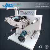 Осз-320fq Self-Adhesive наклейку для ламинирования бумаги и рассечение машины