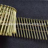 De Spijker van de Rol van de Draad van het staal voor Houten Pallet en Frame (STCN03)