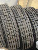 高品質の放射状のトラックのタイヤ1100r20 295/80r22.5 1200r20中国のタイヤの製造業者