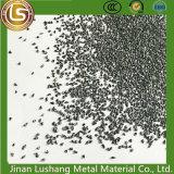 より強い硬度を増強するG25/Steelの屑の錆