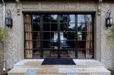 手の醗酵を促進することはフランスの鋼鉄Windowsを制作した