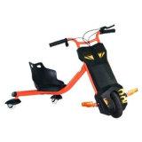 自己のバランスのバイクのスマートな自己の漂うスクーターの電気スクーター