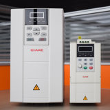 Convertisseur de fréquence de fréquence CA 50Hz 60Hz 220V 380V 440V
