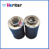 Het hydraulische Element van de Filter van de Olie van de Delen van de Apparatuur Sc3-30