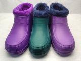 Водонепроницаемые чехлы для установки внутри помещений зимой снега перезапусков башмаки датчика дождя ботинки