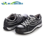 Fashionable Sport Style Safety Shoes for Hiking