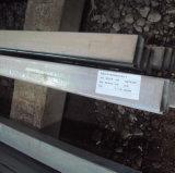 Geschweißtes galvanisiertes quadratisches Rohr mit Hiqh Qualität
