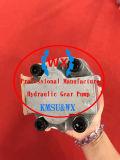 De echte Hydraulische Pomp van het Graafwerktuig van pC45r-8 KOMATSU: 705-41-01920 de Delen van de Machines van de bouw