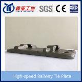 高速鉄道の鉄の鋳造のタイ版