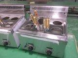 Het elektrische Kooktoestel van de Deegwaren van de Noedel (kip-848)