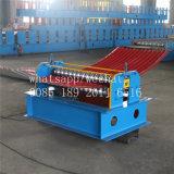 [بوتوو] صاحب مصنع يحني آلة