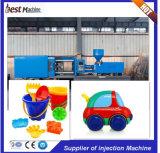 Carro de brinquedos para bebés de plástico Máquina de Moldagem por Injeção