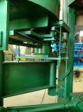 Smy8-150 Color Tile Making Machine Tech Roof Tile Making Machine, Concrete Tile Making Equipment da vendere E Promotion