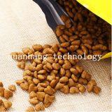 ビーフのサツマイモの方式の乾燥したペットフード
