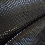 bidirektionale normale Faser-Gewebe des Kohlenstoff-1K-12K, die Auto-Teile konzipieren
