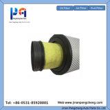 Патрон P778994 воздушного фильтра