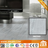 Konkrete Fliesen Matt-Porcleain für Wand und Fußboden (JN6250D)