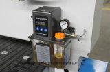 Macchina per incidere di legno di CNC della macchina di CNC di Atc 1325ad